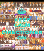KEEP CALM and DIRECTIONER ON - Personalised Poster A1 size