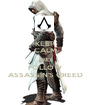 KEEP CALM AND FOLLOW ASSASSIN'S CREED - Personalised Poster A1 size
