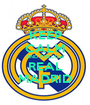KEEP CALM AND FOLLOW REAL MADRID - Personalised Poster A1 size