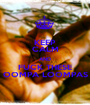 KEEP CALM AND FUCK THESE OOMPA LOOMPAS - Personalised Poster A1 size