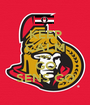 KEEP CALM AND GO SENS GO - Personalised Poster A1 size