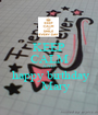 KEEP CALM AND  happy birthday     Mary - Personalised Poster A1 size