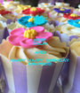 KEEP CALM AND HAPPY HAPPY BIRTHDAY TAMMIE!!!!! - Personalised Poster A1 size