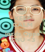 KEEP CALM AND iqzds Oppa CNU <3 - Personalised Poster A1 size