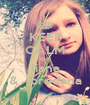KEEP CALM AND liana &  loredana - Personalised Poster A1 size