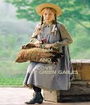 KEEP CALM AND LOVE ANNE OF GREEN GABLES - Personalised Poster A1 size