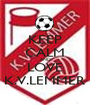 KEEP CALM AND LOVE K.V.LEMMER - Personalised Poster A1 size