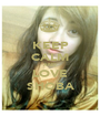KEEP CALM AND LOVE SHOBA - Personalised Poster A1 size