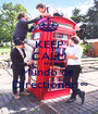 KEEP CALM AND Mundo de   Directioner ∞ - Personalised Poster A1 size
