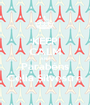 KEEP CALM AND Parabéns Célia Silvestre - Personalised Poster A1 size