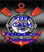 KEEP CALM AND Pescaria no Domingo - Personalised Poster A1 size
