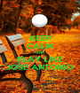 KEEP CALM AND PLAY LIKE JOSE ANTONIO - Personalised Poster A1 size