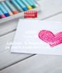 KEEP CALM AND  TEILT Lachen & Nachdenken je nach Lust und Laune - Personalised Poster A1 size