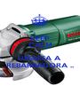 KEEP CALM E  DESLIGA A  REBARBADORA .. - Personalised Poster A1 size