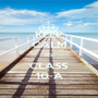 KEEP CALM It's CLASS 10-A - Personalised Poster A1 size