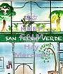 KEEP CALM Mañana Hay Mercado - Personalised Poster A1 size