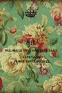 KEEP CALM MULHER DE PESTANA ESPETADA  ESPETADA VENHA TER COMIGO (: - Personalised Poster A1 size