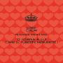 KEEP CALM NU ORICE MIHAI ARE O IOANA A LUI CARE IL IUBESTE NEBUNESE ! - Personalised Poster A1 size