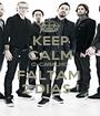 KEEP CALM O CARALHO FALTAM  2 DIAS ! - Personalised Poster A1 size