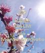 KEEP CALM que eu sou do  Monte Minhoto - Personalised Poster A1 size