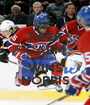 KEEP CALM SUBBAN WINS NORRIS - Personalised Poster A1 size