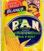 KEEP CALM UN COÑO ¿DÓNDE CONSIGO HARINA PAN? - Personalised Poster A1 size