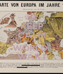 KEEP CALM You´re at WORLD  WAR I - Personalised Poster A1 size
