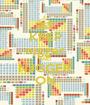 KEEP njgger AND NJGGER ON - Personalised Poster A1 size
