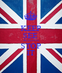 KEEP SEE  BULLING STOP IT - Personalised Poster A1 size