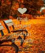 l'haj amjed akila toufa nidhal souhaib - Personalised Poster A1 size
