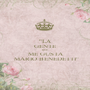 """""""LA GENTE QUE  ME GUSTA  MARIO BENEDETTI"""" - Personalised Poster A1 size"""