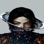 Loving You - Personalised Poster A1 size