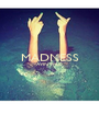 MADNESS AVIN WILD   - Personalised Poster A1 size