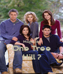 Magst du One Tree Hill ? - Personalised Poster A1 size
