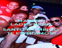 MARTEDI LADIES'NIGHT LA PLAYA  SANTO DOMINGO TE ESPERAMOS!! - Personalised Poster A1 size