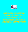 MEGAN<3LOPEZ I AM GOING TO FOLLOW YOU TILL  THE END OF TIME  ANGEL I LOVE YOU  - Personalised Poster A1 size