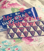 My Chocolate Mohamed Mo3en ^_^  - Personalised Poster A1 size