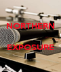 NORTHERN   EXPOSURE  - Personalised Poster A1 size