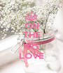 ON THE WAY TO LOVE - Personalised Poster A1 size