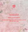 Outubro Rosa está acabando, Mas o auto exame  Pode ser feito durante todo o ano! #Pronaturalis - Personalised Poster A1 size