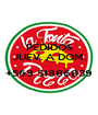 PEDIDOS JUEV. A DOM.  +569 51886839  - Personalised Poster A1 size