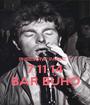 PHEESTRW PANIC !! 7.11.14 BAR BÚHO - Personalised Poster A1 size