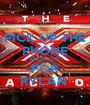 PICK UP THE PHONE AND VOTE FOR RYLAN  - Personalised Poster A1 size