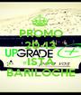PROMO 20-13 - ISTA BARILOCHE - Personalised Poster A1 size