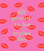 proud  to be harry  styles fan - Personalised Poster A1 size