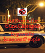 PutDownThe GunsChicagoIt IsNotCool2KillEachOther Especially InnocentPeople  - Personalised Poster A1 size