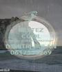 RESTEZ COOL FAITES VOUS HYPNOTISER DIMITRI BULAN 0617553269 - Personalised Poster A1 size