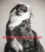 RONALDOOOOO - Personalised Poster A1 size