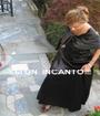 SEI UN  INCANTO!!!  - Personalised Poster A1 size