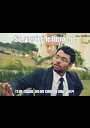 So, you're telling me TERE SAARE MERU COUPON KHATAM?! - Personalised Poster A1 size